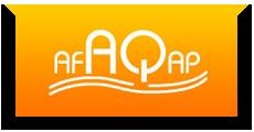 Afaqap